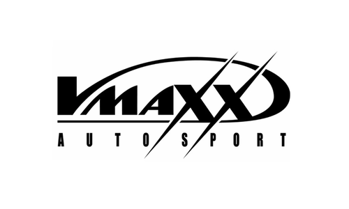 V-MAXX