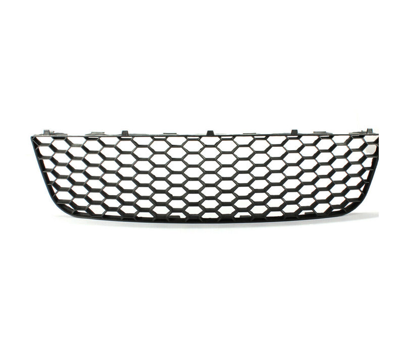 Front bumper grill for Volkswagen Golf 5 GTI