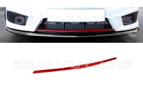 OEM LINE A250 AMG Look Spoiler for Mercedes Benz A-Class W176