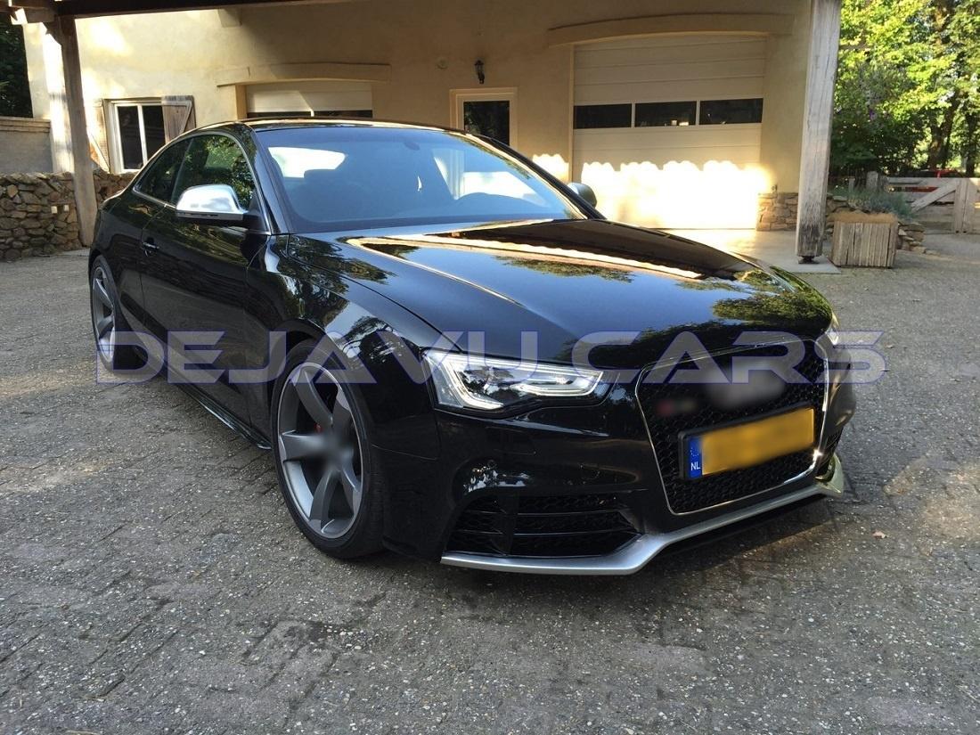 Kekurangan Audi A5 Rs5 Murah Berkualitas