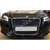 LED Headlights D3S Bi Xenon for Audi A3 8P