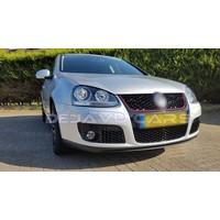 GTI / R32 Xenon Look Scheinwerfer für Volkswagen Golf 5 & Jetta 3
