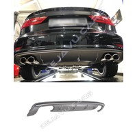 S3 Look Diffuser for Audi A3 8V S line / S3