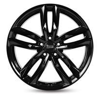 RS6 Look Wheels 18''