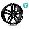 Keskin Wheels RS6 Look Wheels 18''
