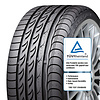 Syron Tires Syron Tires Premium Performance 225/35 ZR19''  88 Y
