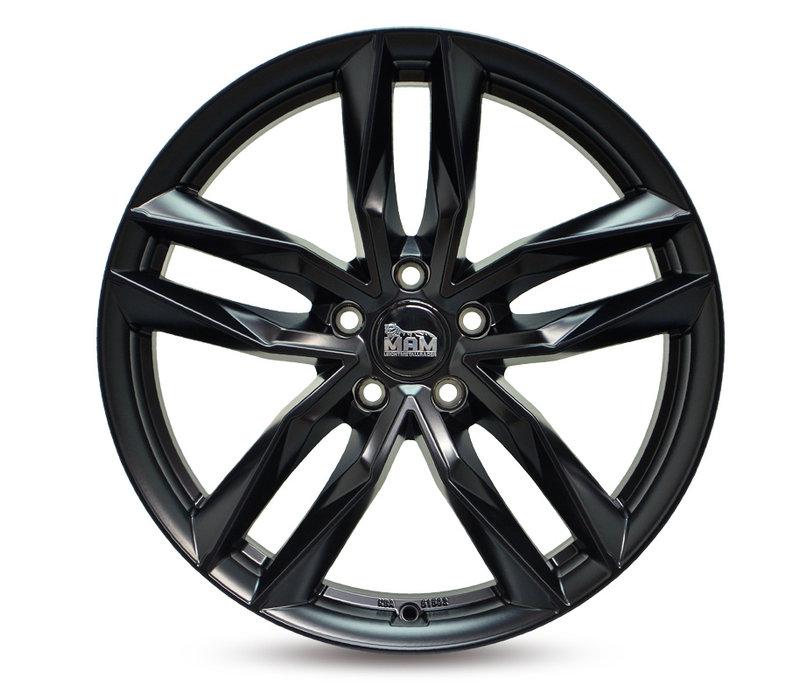 RS6 Look Velgen 19''