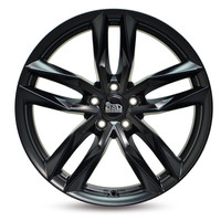 RS6 Look Wheels 19''