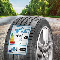 Berlin Tires SUMMER UHP 1 245/45 ZR18''  100 W
