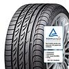 Syron Tires Syron Tires Premium Performance 255/35 ZR20''  97 Y