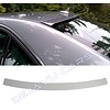 OEM LINE® AMG Look Roof Spoiler for Mercedes Benz E-Class W212