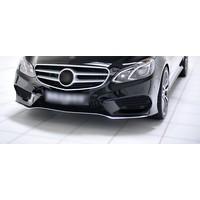AMG Look vordere Stoßstange für Mercedes Benz E-Klasse W212 Facelift