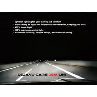 OEM LINE - LED Lighting | Low beam / High beam