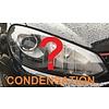 OEM LINE® Condensation Killer