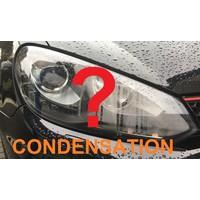 Condensatie Killer