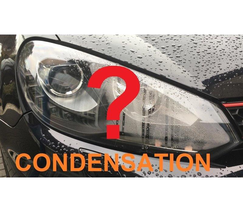 Condensation Killer