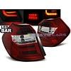 OEM LINE LED BAR Achterlichten voor BMW 1 Serie E81 / E87