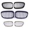 OEM LINE M-Performance Look Front Grill voor BMW 1 Serie F20 / F21