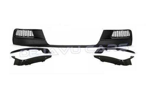 OEM LINE® M-Performance Upgrade Kit for BMW 1 Series F20 / F21