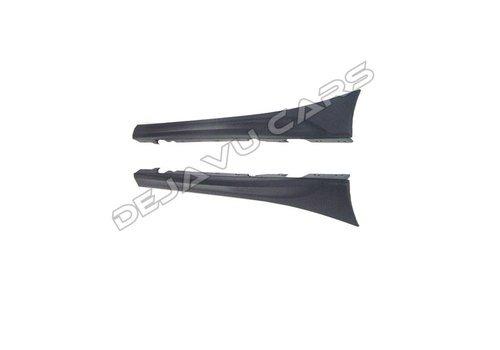 OEM LINE M Look Side skirts for BMW 1 Series F20