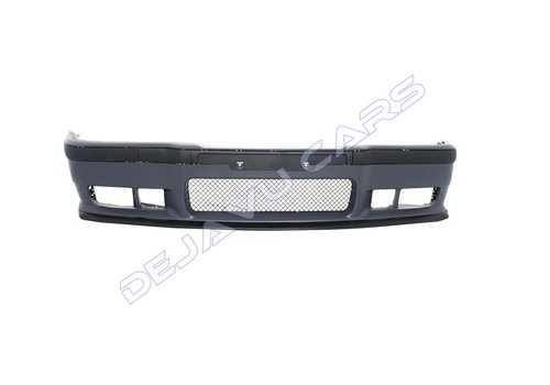 OEM LINE M3 Look Voorbumper voor BMW 3 Serie E36
