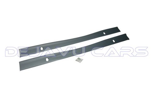 OEM LINE M3 Look Side skirts for BMW 3 Series E36