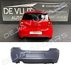 OEM LINE R line Look Rear bumper for Volkswagen Polo 6R / 6C