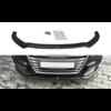 Maxton Design Front splitter V.2 for Audi S3 8V / S line