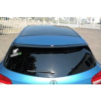 Roof Spoiler Extension for Mercedes Benz A Class W176