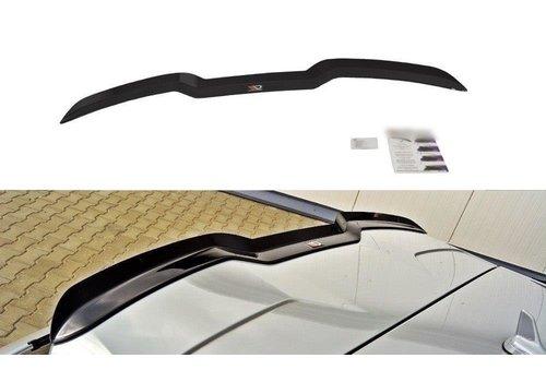 Maxton Design Dachspoiler für Audi RS3 8V