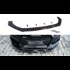 Maxton Design Front Racing Splitter for Audi RS3 8V