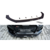 Maxton Design Front Racing Splitter für Audi RS3 8V