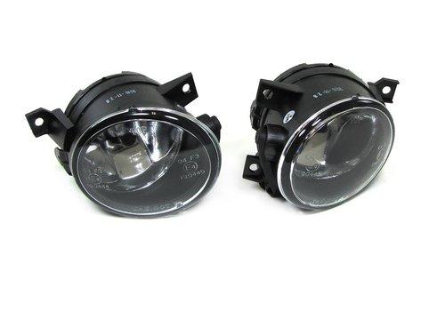 OEM LINE Fog lights for Volkswagen Golf 5 GTI / Scirocco / Jetta / Amarok / Up