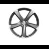 GMP ITALIA GMP ICAN - Rotor Look Felgen