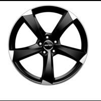 GMP ICAN - Rotor Look Felgen