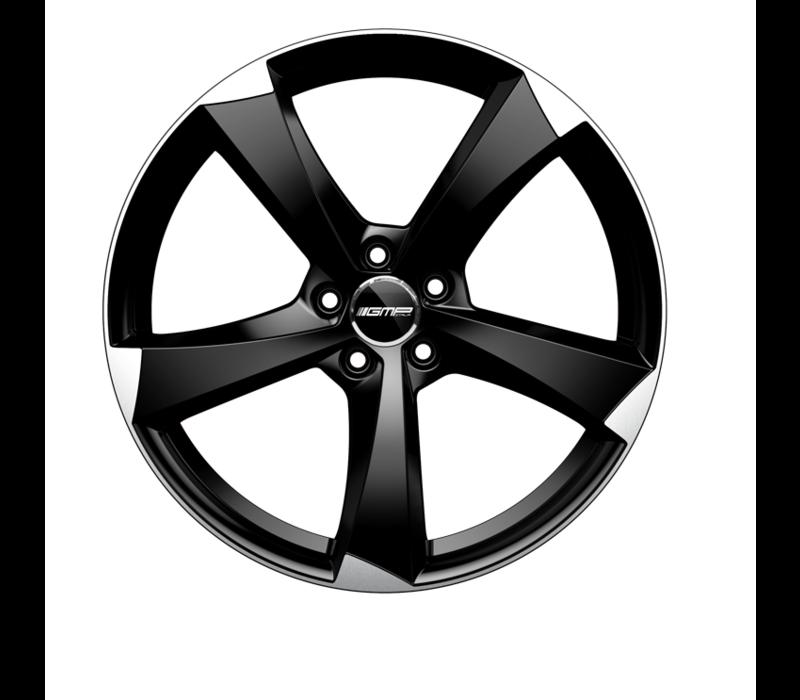 GMP ICAN - Rotor Look Velgen