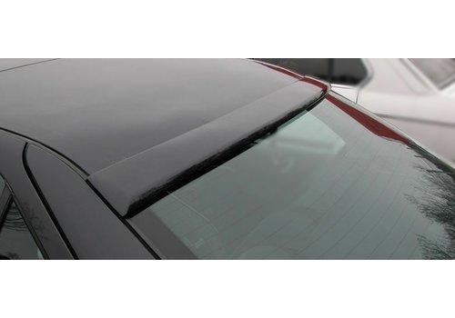 OEM LINE M Look Heckscheiben spoiler für BMW 3 Serie E36 Coupe