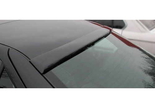 OEM LINE M Look Rear window spoiler for BMW 3 Series E36 Coupe