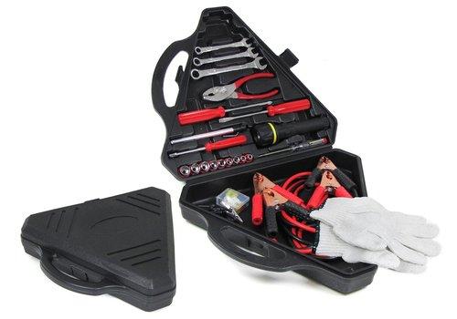 OEM LINE Emergency tool kit 30 pieces
