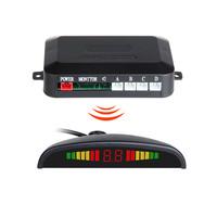Universal Park Distance Control set