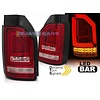 OEM LINE Dynamic LED Tail Lights for Volkswagen Transporter T6