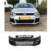 OEM LINE R20  Look vordere Stoßstange für Volkswagen Polo 5 (6R/6C)