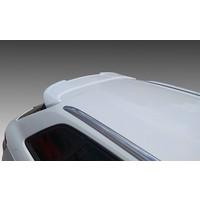 RS3 Look Dakspoiler voor Audi A3 8V