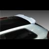 OEM LINE RS3 Look Dakspoiler voor Audi A3 8P