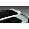 OEM LINE RS3 Look Roof spoiler for Audi A3 8P