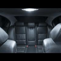 LED Innenraumbeleuchtung Paket für BMW 3 Serie F30 / F31