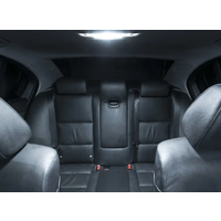 LED Interior Lights Package for BMW 3 Series F30 / F31