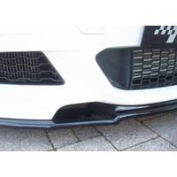 Front splitter für BMW 3 Serie F30 / F31 (M-Series)