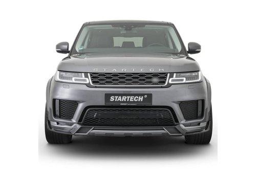 Startech Frontelement voor Range Rover Sport 2018
