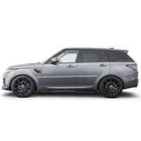 Wide Body Kit für Range Rover Sport 2018